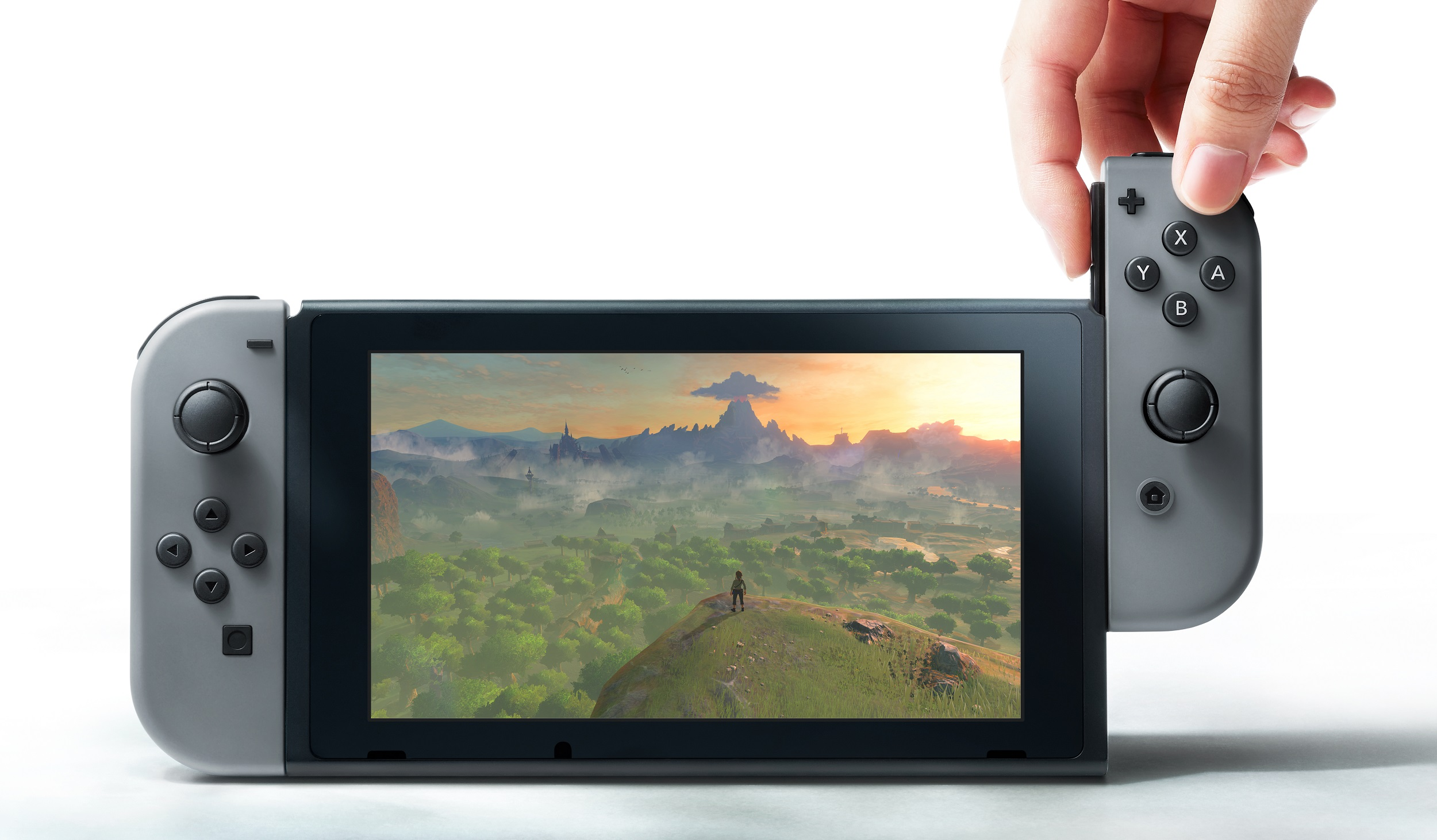 Similar To Best Buy, Gamestop Will Also Have A Midnight Launch Featuring  Limited Supplies Of The Nintendo Switch Available For Walkin Customers
