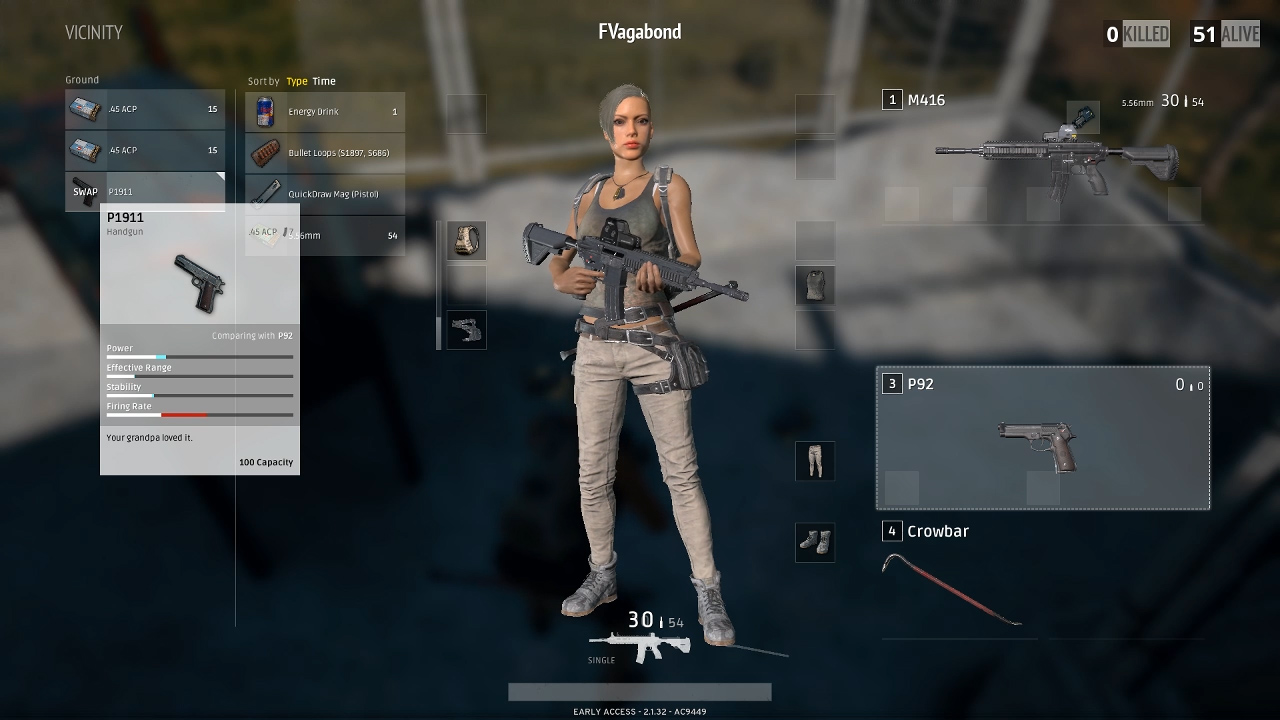 Playerunknown S Battlegrounds Maps Loot Maps Pictures: Best Tips For Winning In PlayerUnknown's Battlegrounds