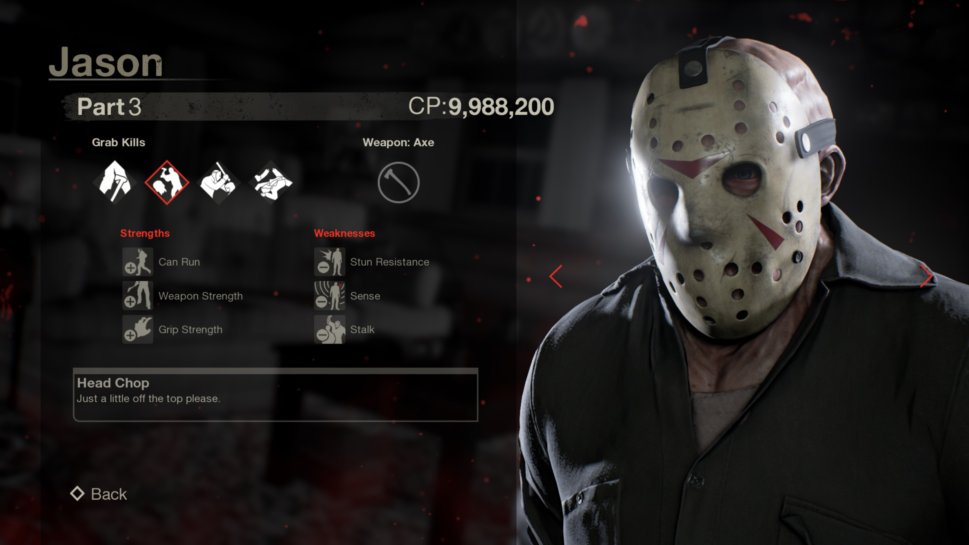 friday-the-13th-game-jason-part-3-stats.