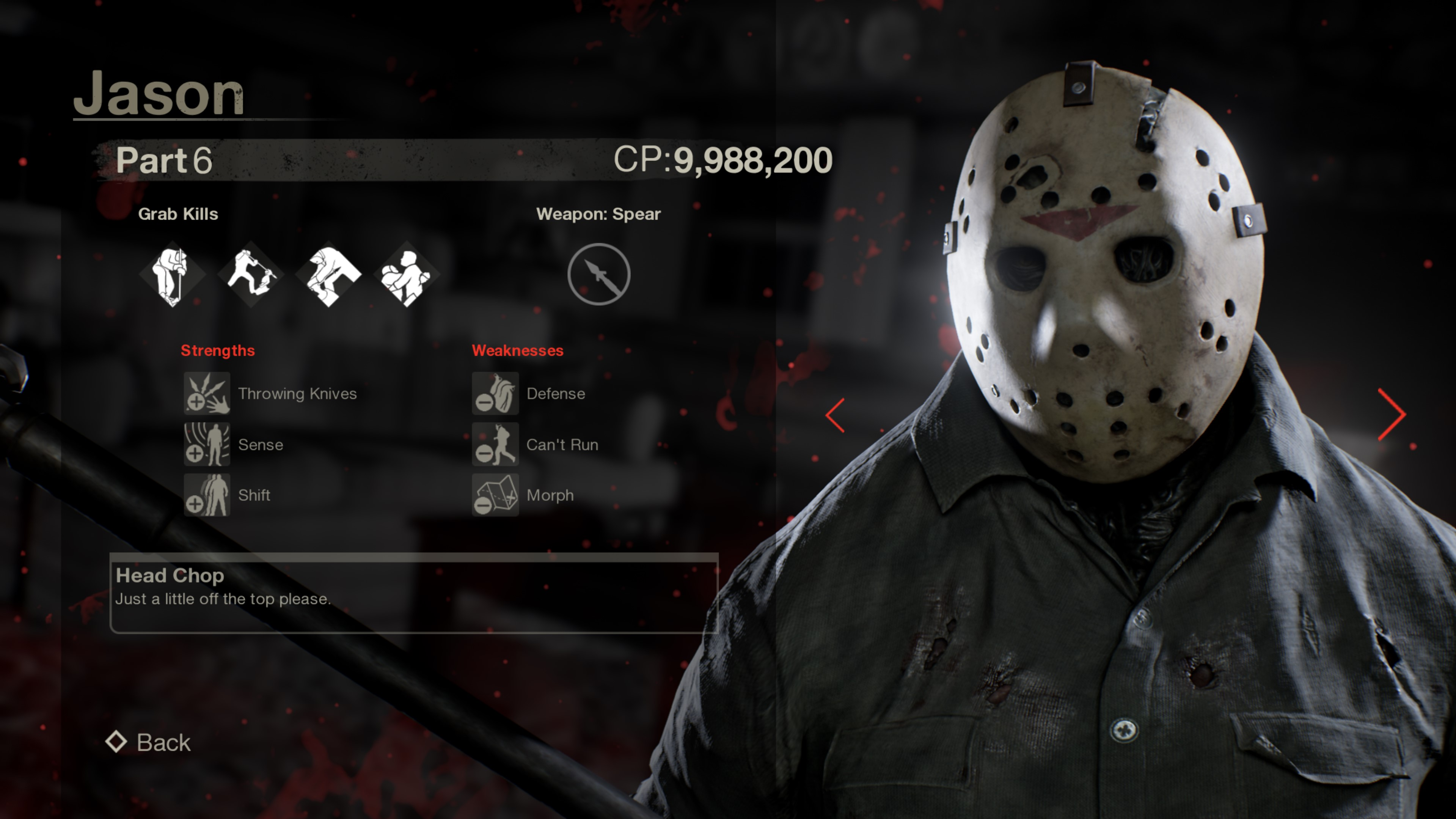 friday the 13th - photo #7