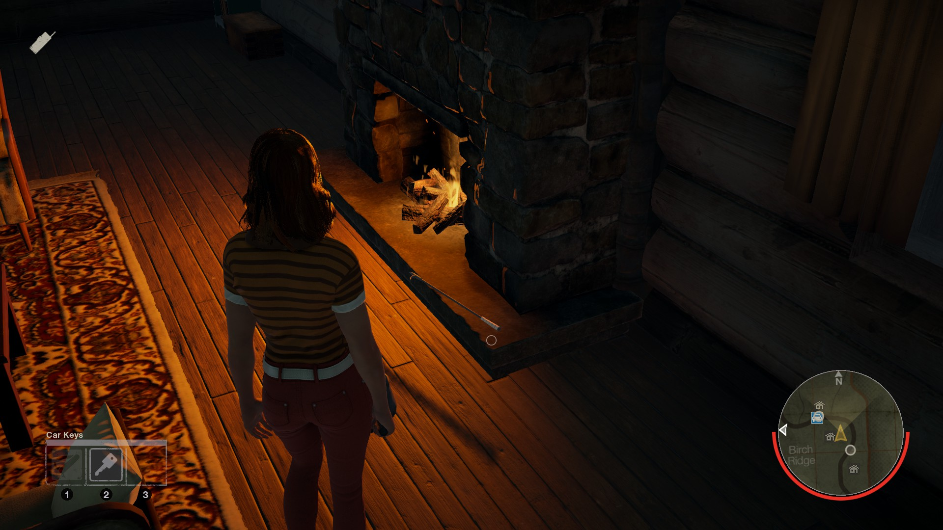 friday the 13th the game guide to all counselor weapons indie