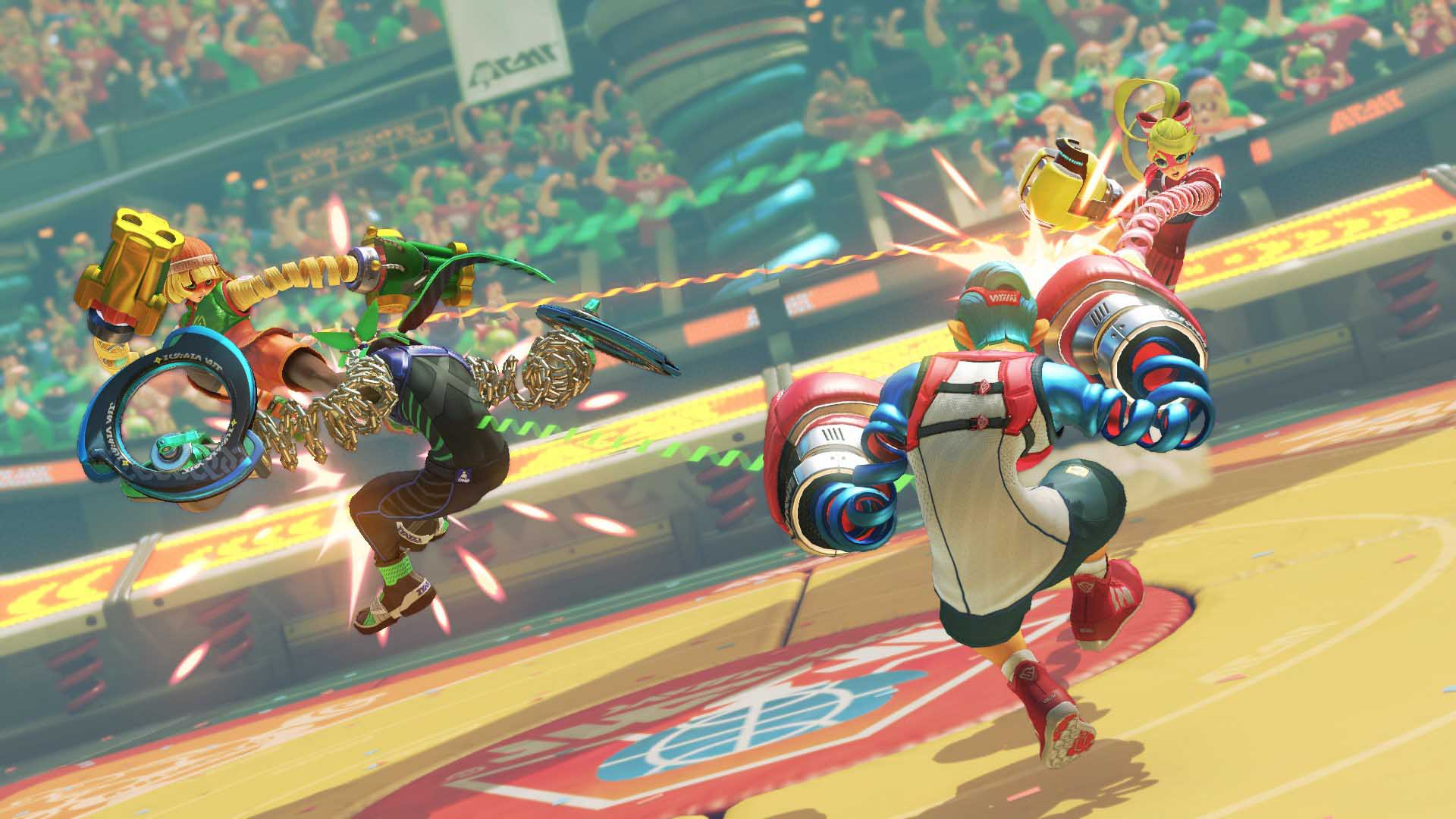 Completing A Ranked Match Is Arguably One Of The Fastest Ways To Earn Money  In Arms Unfortunately, This May Not Be The Easiest Route If You're A  Beginner