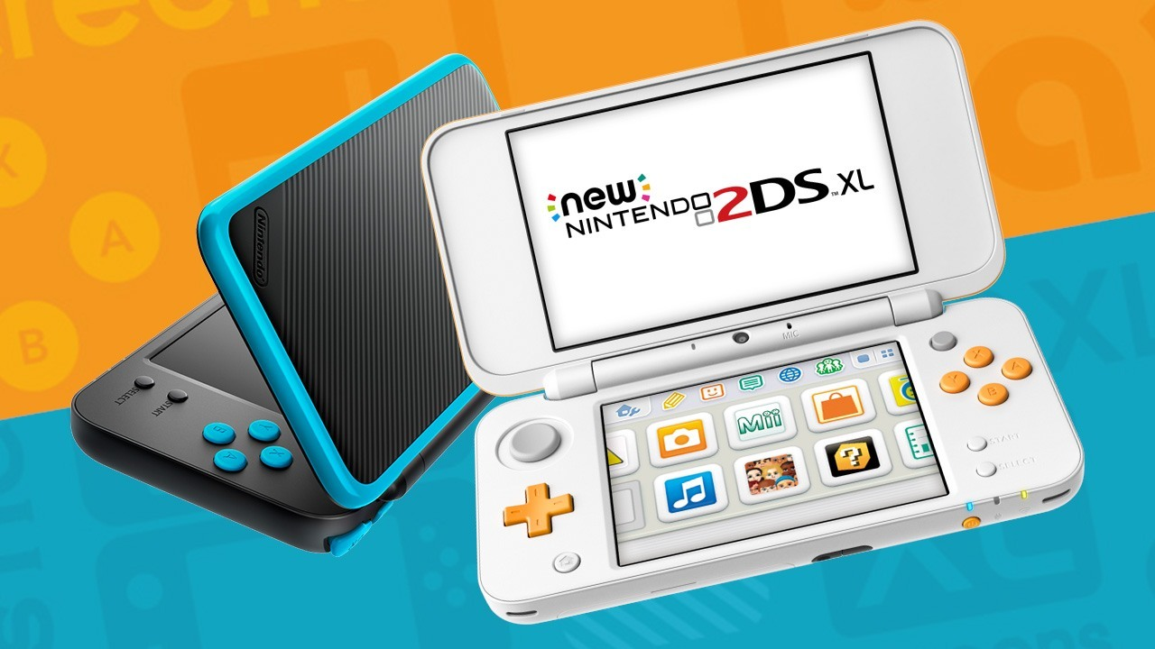 Excitement Over Nintendo's New 3ds Line Of Handhelds Was Quickly Tempered  Upon Release When Buyers Discovered The Handheld Itself Didn'te Bundled  With