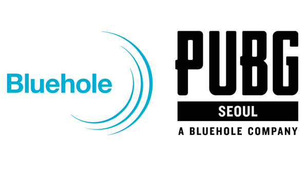 Pubg Logo: Bluehole Has Started A New PUBG-Focused Subsidiary