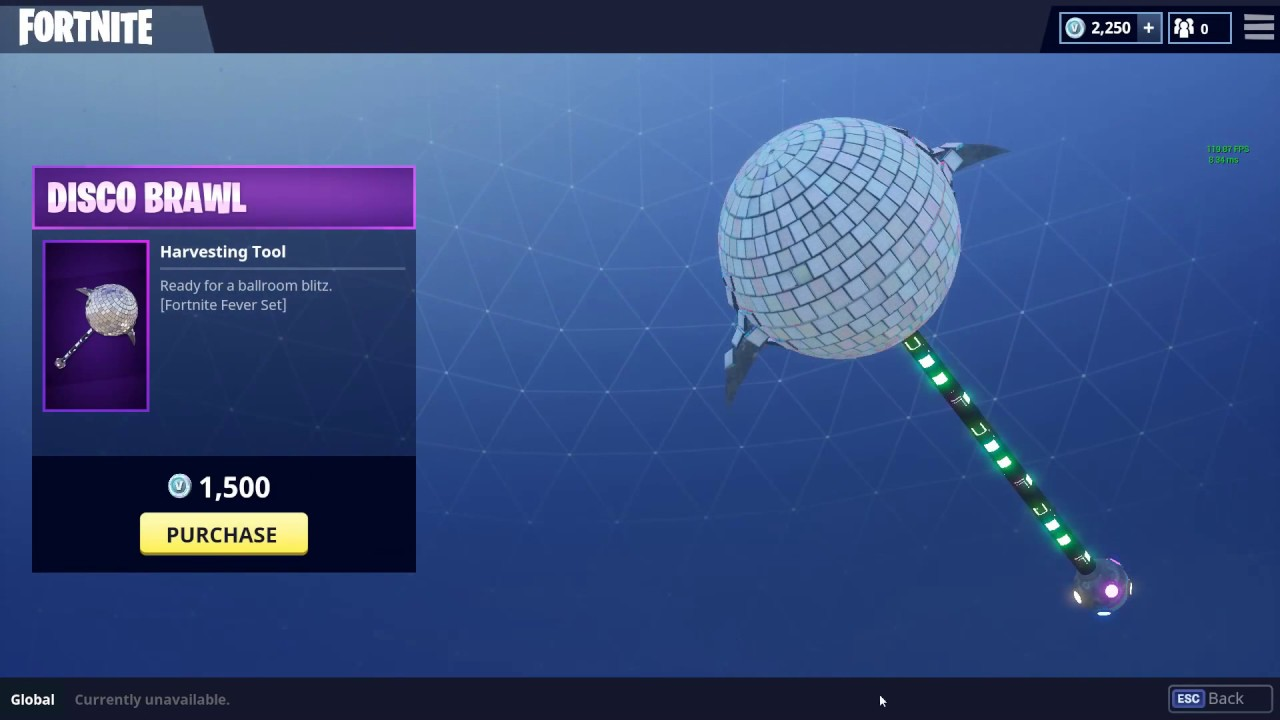 How to Get the Funk Ops Outfit and Disco Brawl Harvester in Fortnite Battle Royale | Indie Obscura