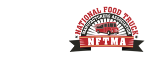 National Food Truck Manufacturers Association (NFTMA)