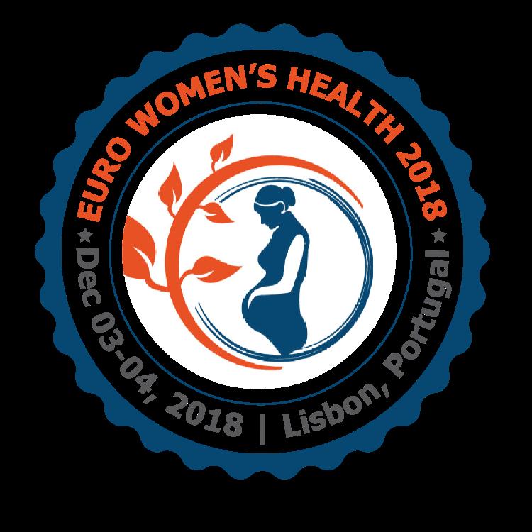 Euro womens health 2018