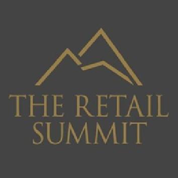 Retial summit