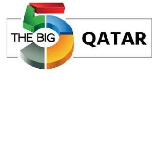 Big5qatar
