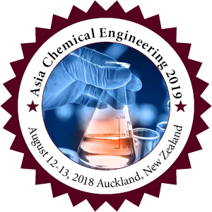 Asiachemicalengineering 2019