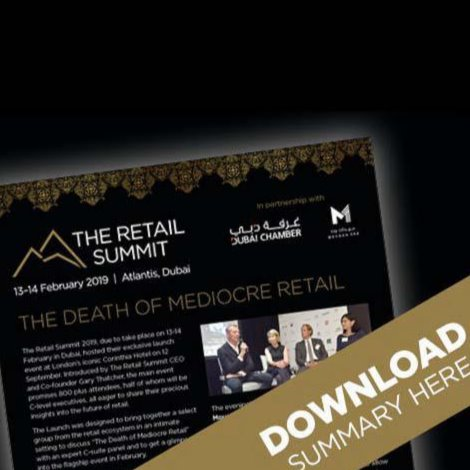 700x9999.the death of mediocre retail uk launch