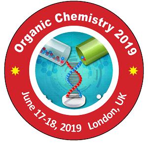 Organicchemistry2018 6174