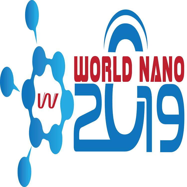 World nano 2019