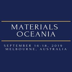Materials oceania %281%29