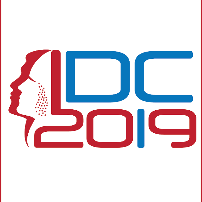 Idc 2019 fb icon