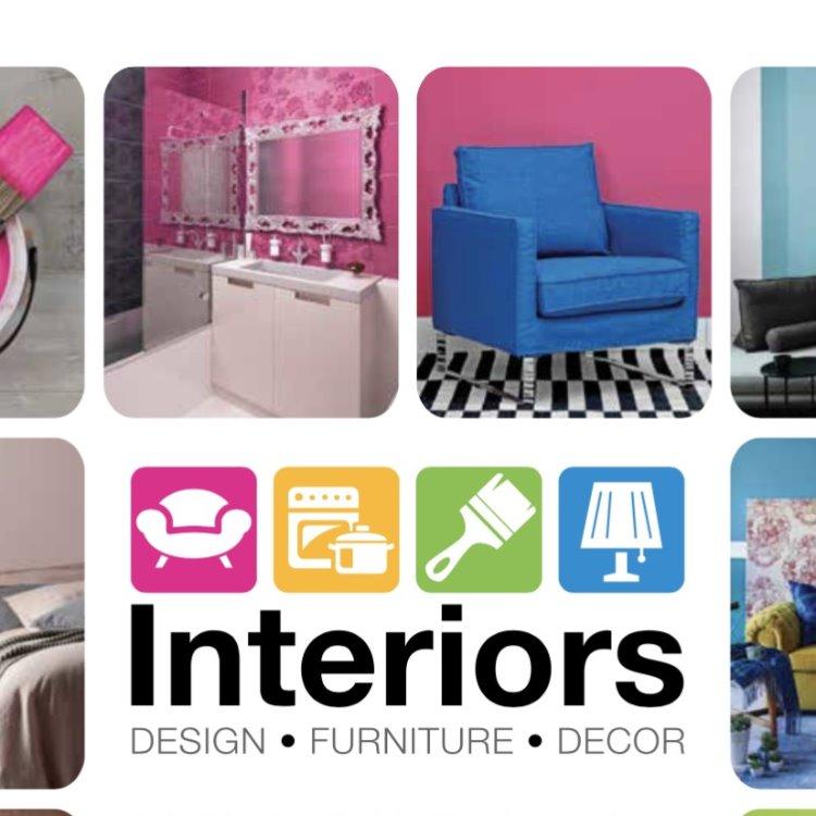 Event calendar april interiors bahrain exhibition centrer promotions of event calendar april.png