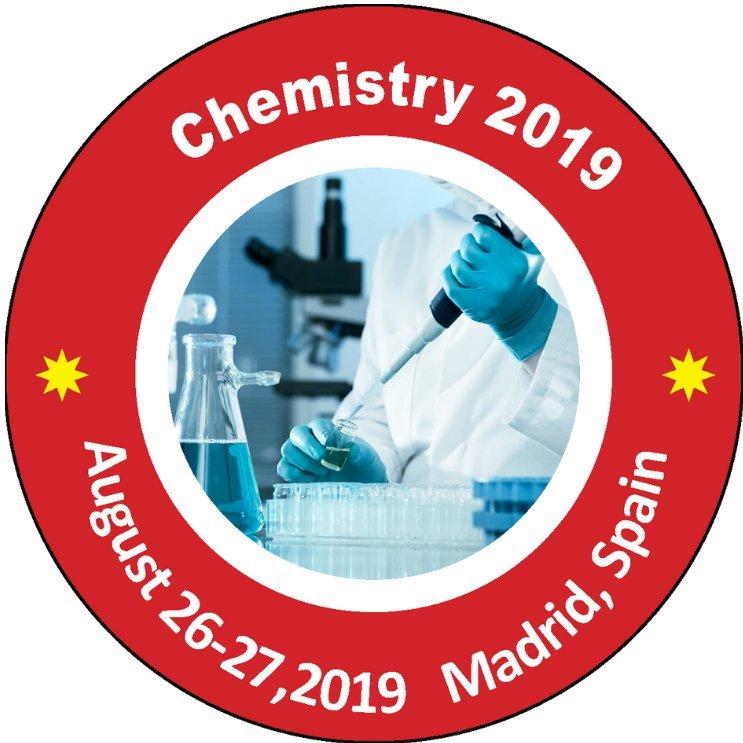 Chemistry2019 27261