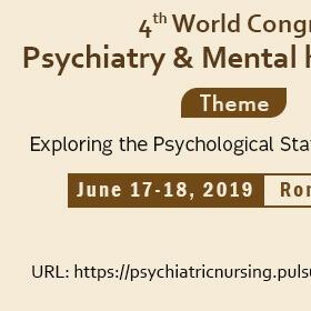 Psychiatry nursing banner %281%29