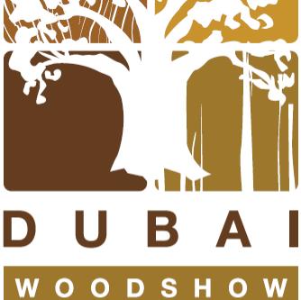 Dubai woodshow 2019