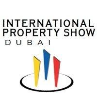 Intpropertyshowl logo 3249 3249