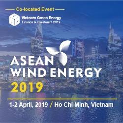Banner  asean wind energy 300x250
