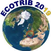 Ecotrib