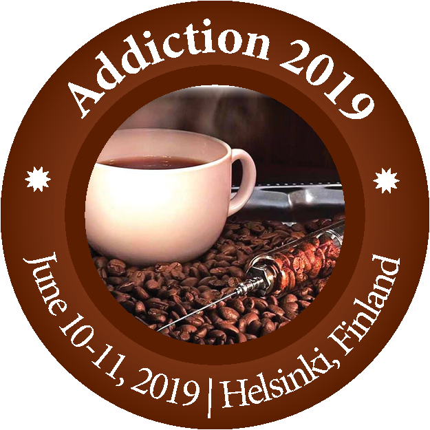 Addiction 2019