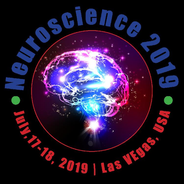 Neuroscience 2019 logo
