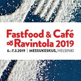 Helsinki caffe cagliari