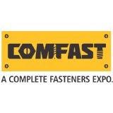 Scomfast logo.png