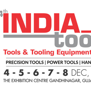 India tools g