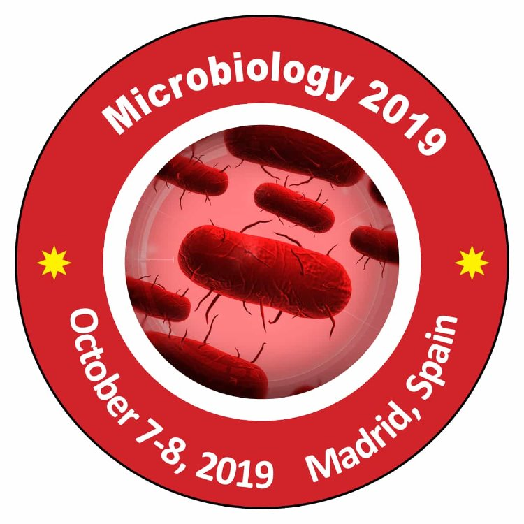 Pulsus microbiology 2019 10695