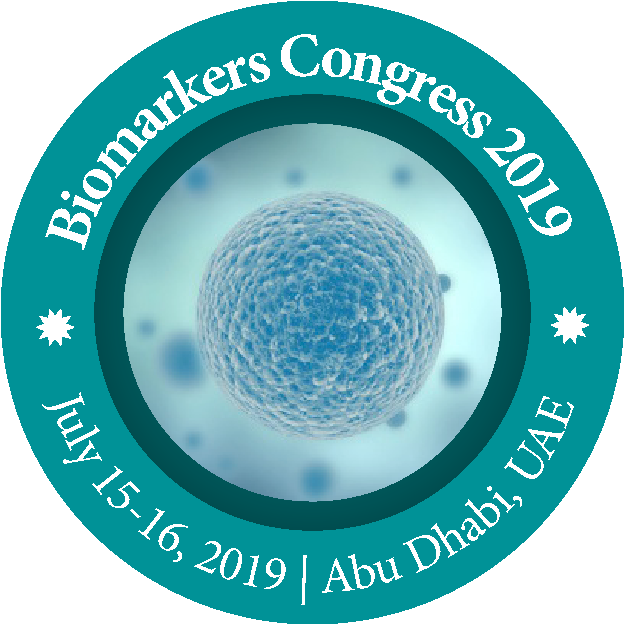 Biomarkerscongress 2019