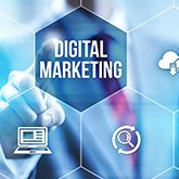 Digital marketing course dmca