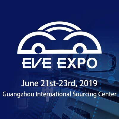 Eve expo