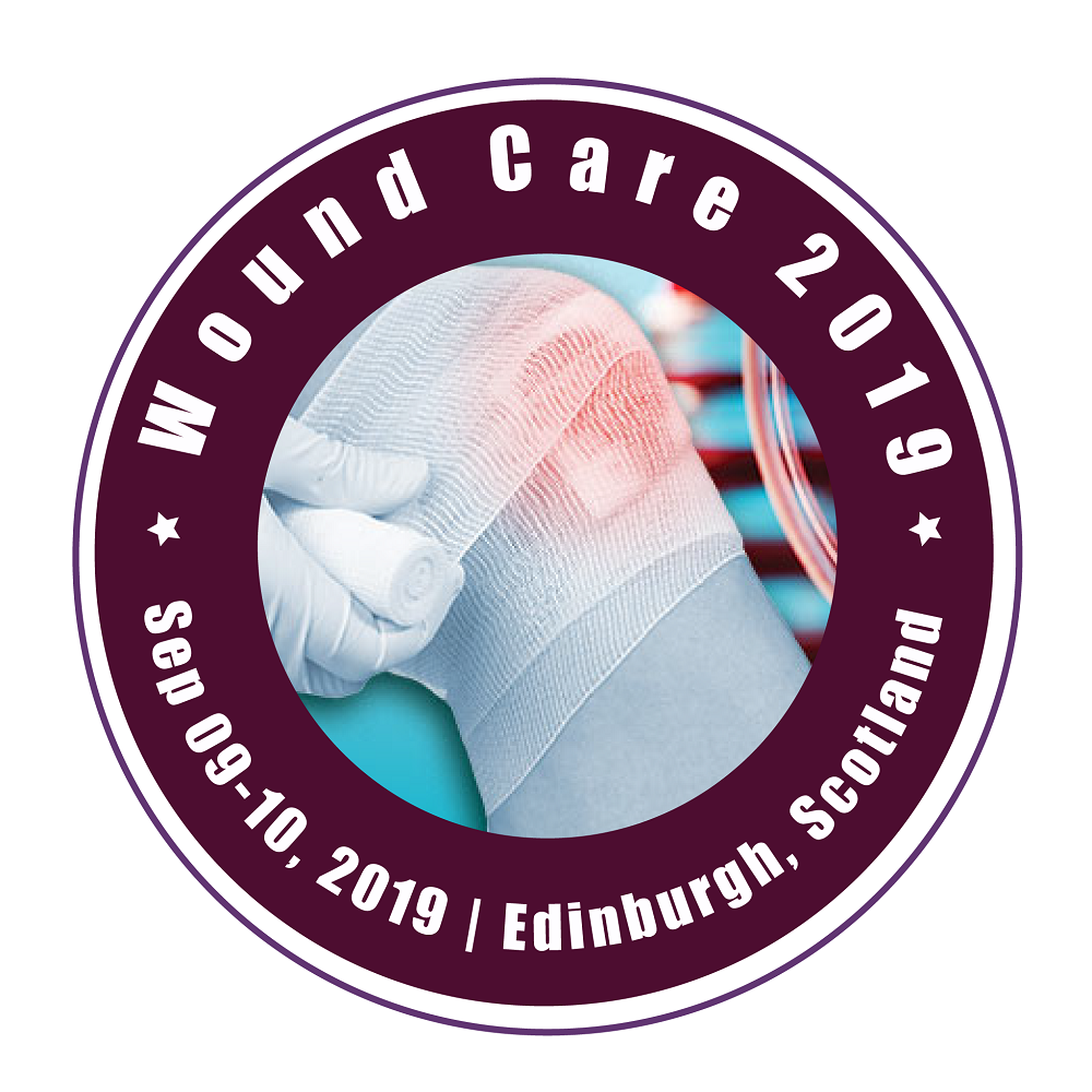 Edited wound care 2019 01