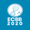 Euro global conference on biotechnology and bioengineering 2860