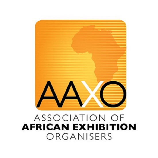 Aaxo logo evemnt listing