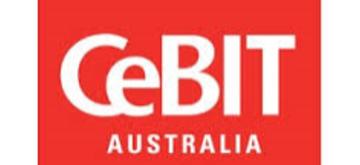 Cebit nsw gov 200