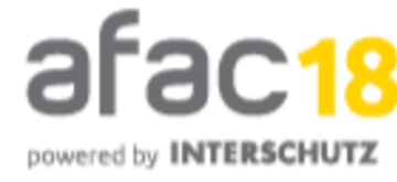 Afac18 logo website header 2 1