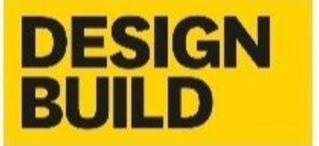 Db new logo