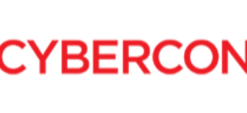 Cyberconlogo rbg