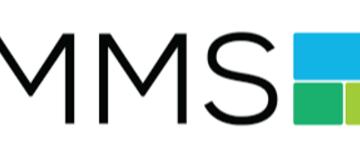 Mms 2