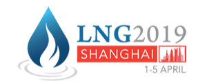 Lng2019 logo new red space