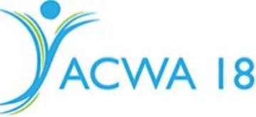 Acwa2018