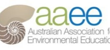 Aaee logo 300x118