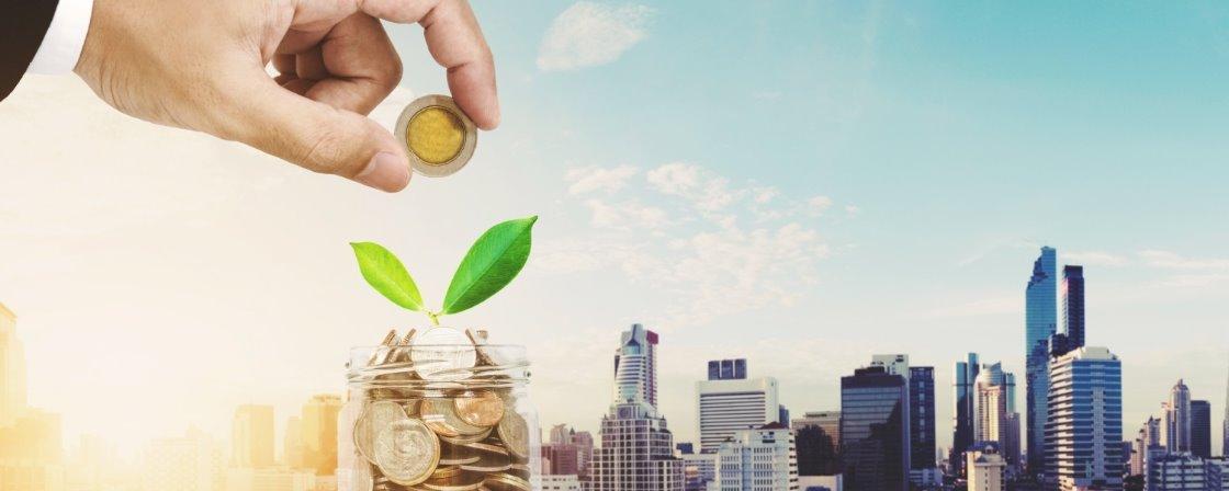How smart cities save money blogpost