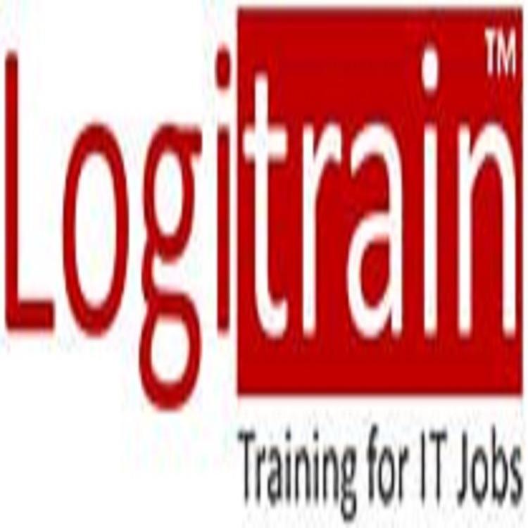 Logitrain website