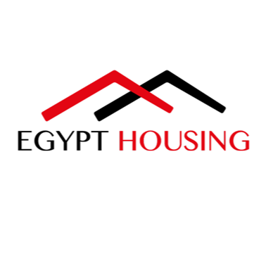 Egypt logo for gmevents