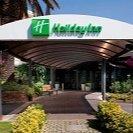 Hotelimage 1 1586043794.3587